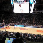 What Your Business Can Learn from the NBA