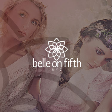 belle_on_fifth