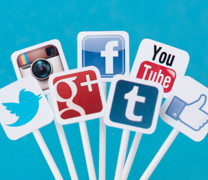 How Socialfix Does Social Media Marketing