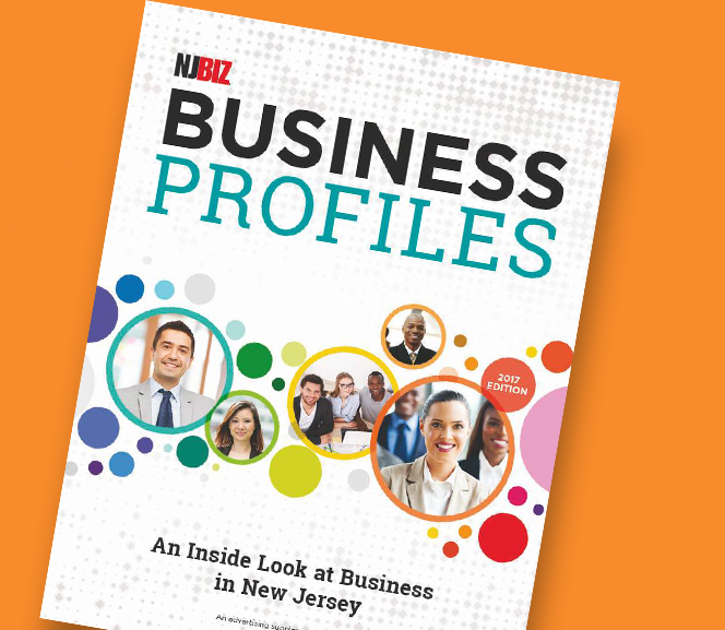 Socialfix Featured in NJBiz's Business Profiles