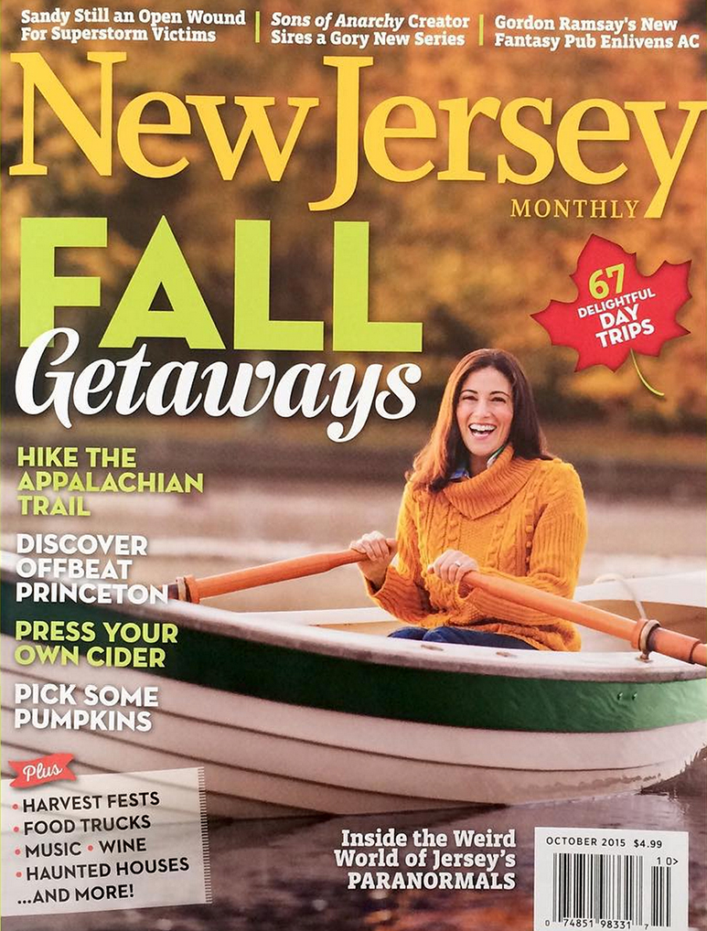 NJ MONTHLY COVER OCT