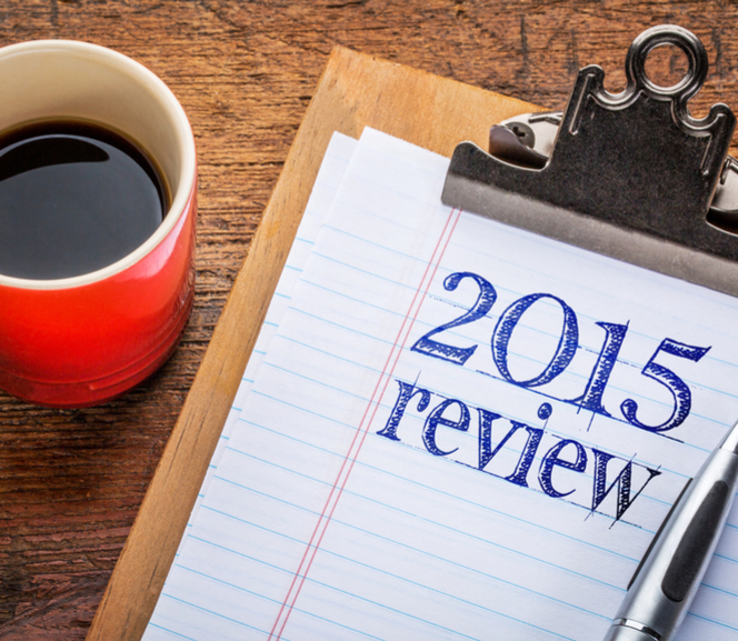 SocialFix Year in Review 2015