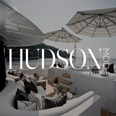 HudsonMOD-featured-image