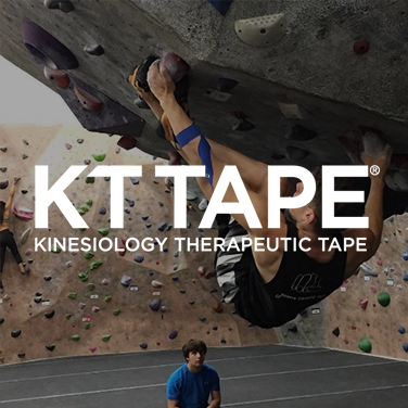 KT-Tape-Featured-Image