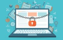 How To Protect Your Website From Digital Pirates