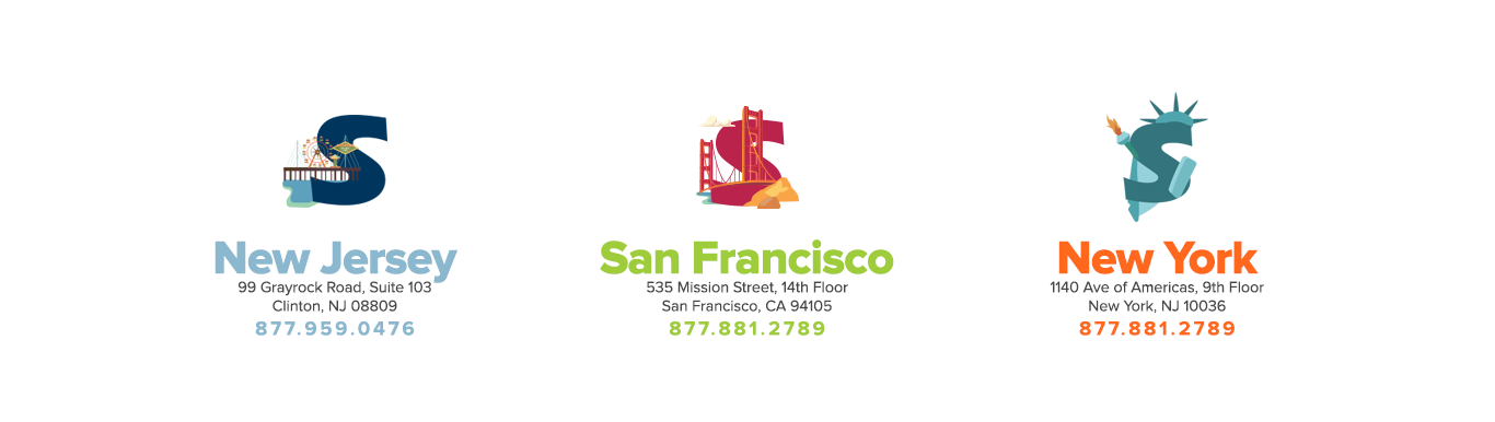Socialfix Office Locations