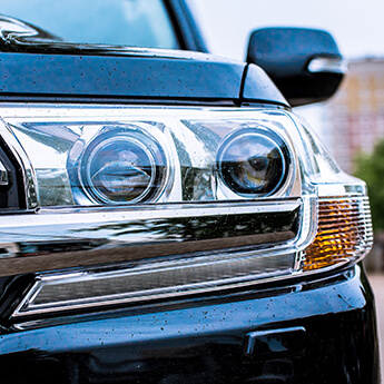 toyota_car_headlight