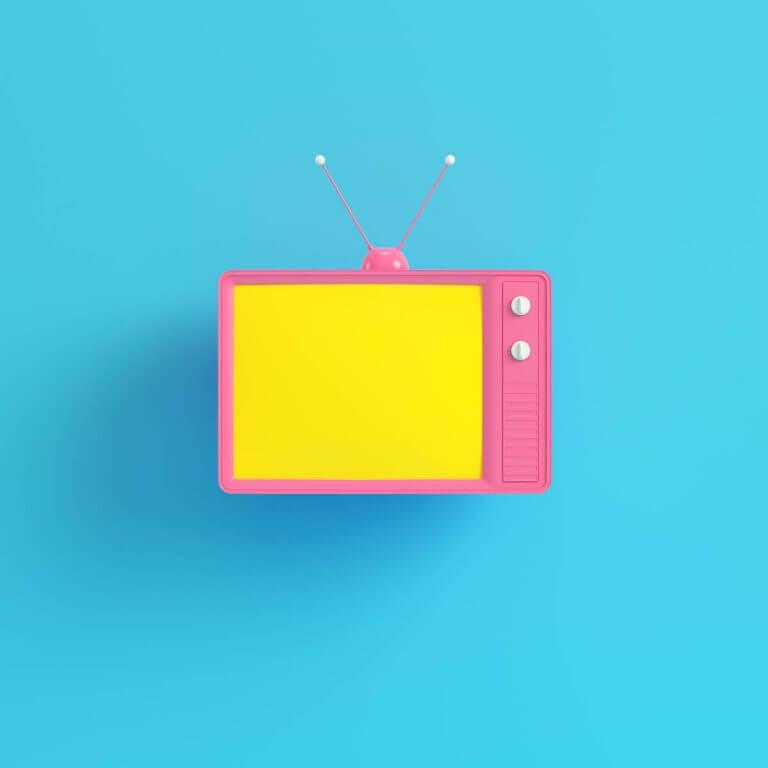 Content Creation's Future Impact