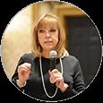 Susan Ascher testimonial photo