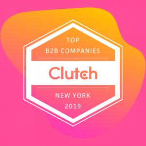 Socialfix Named Leader on List of Top New York City B2B Companies in