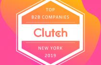 Top 10 B2B Companies