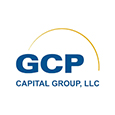 James Hansen, GCP Capital Group testimonial photo