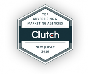 Clutch Names Socialfix a Top B2B Agency in New Jersey for the Sixth Time!