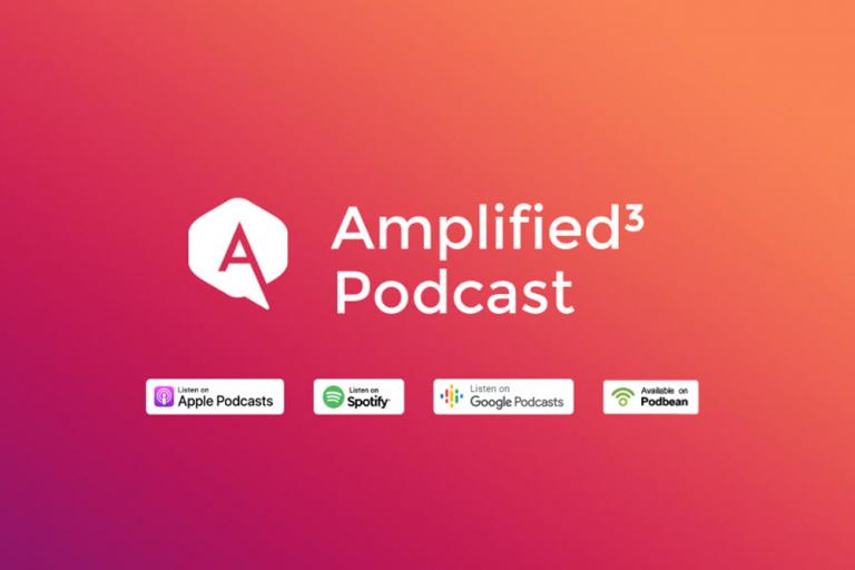 AmplifiedPodcast