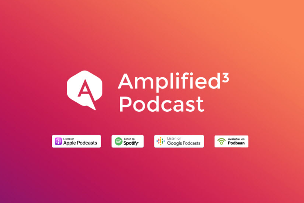 AmplifiedPodcast