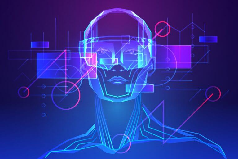How Holography Will Refit Martech