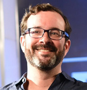 Chuck Pettid: Crowdfunding, Fundraising, Crypto, Start-Ups