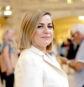 Emma Arakelyan: Tech Disrupters, Unicorn Start-Ups & Roadmap to Raising Capital – Part 2
