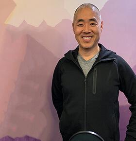 Miko Matsumura: Blockchain, Cryptocurrency, Bitcoin, Open Source, VC, Silicon Valley