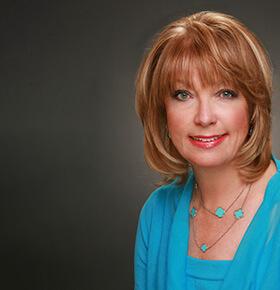 Susan Ascher: Leadership, Emotional Intelligence, Soft-skills