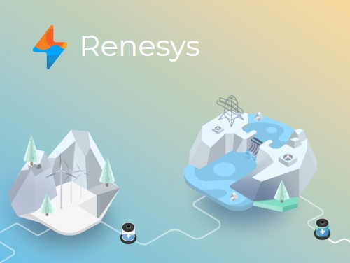 Renesys