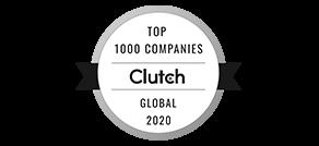 Clutch Global