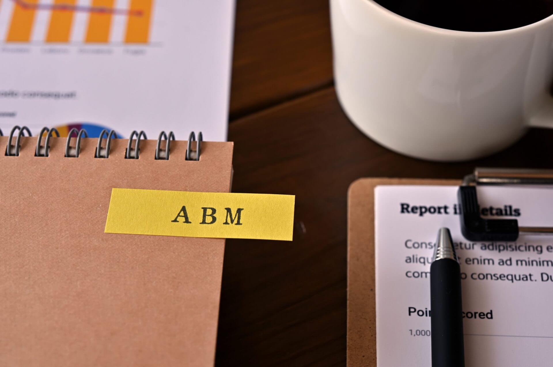 ABM - Socialfix