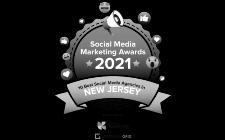 Kicksta  Top 10 Social Media Companies