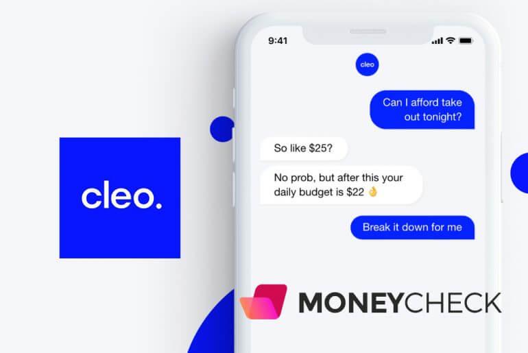 Cleo App