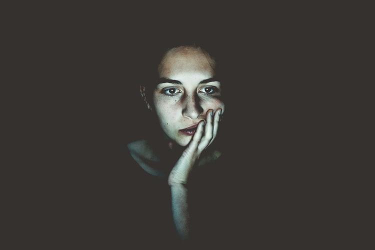 Digital Fatigue