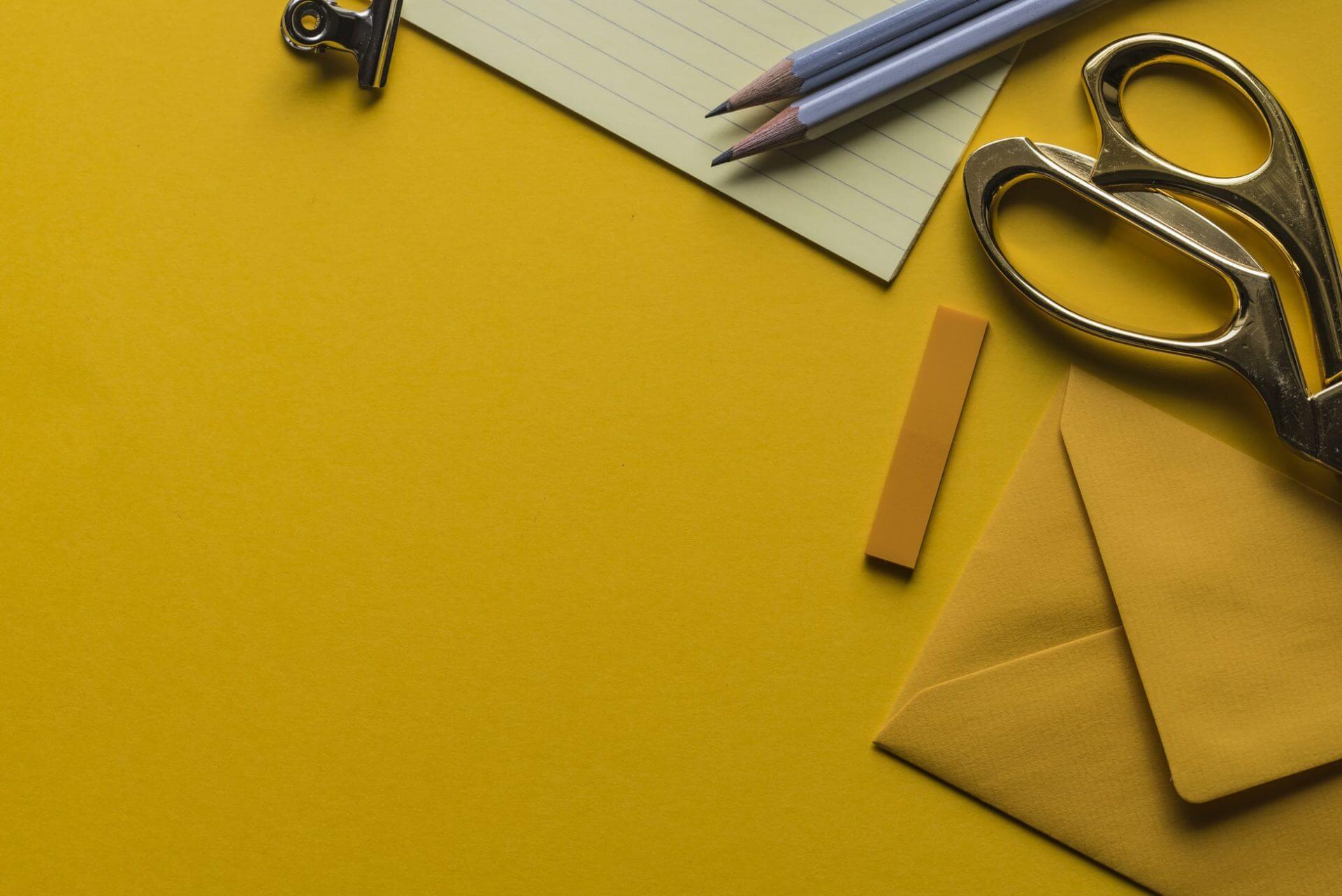 Web Design Visual